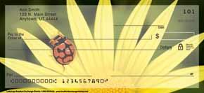 Ladybug checks