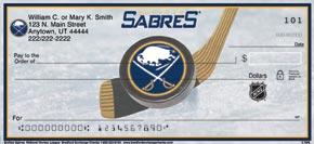 Buffalo Sabres Checks