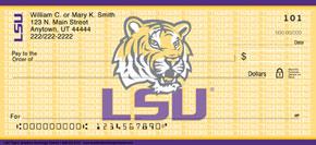 LSU Checks