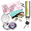 Personal Gifts & Accessories