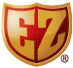 EZ Shield