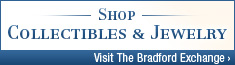 Shop Collectibles and Jewelry